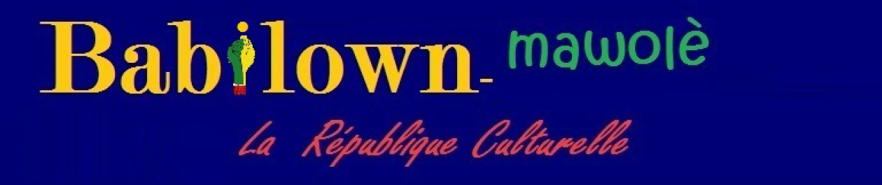 Babilown-Mawole