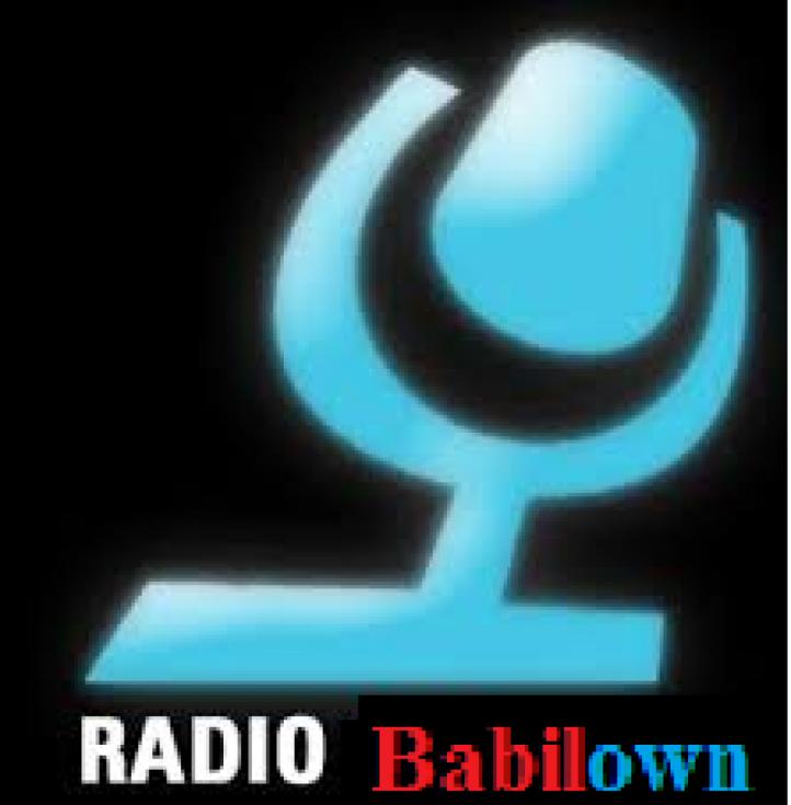 cropped-radio-babilown.png