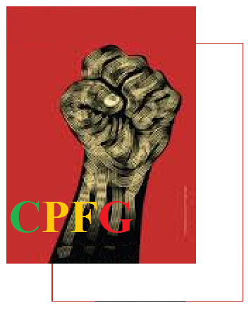 cpfg2.png