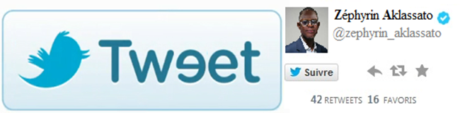 tweet31