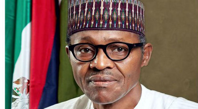Open Letter to President Muhammadu Buhari on What is Looming in