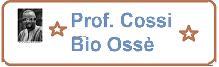 cossi-bio-osse3