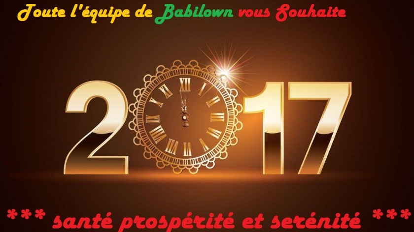 bonne-annee2017a2bas