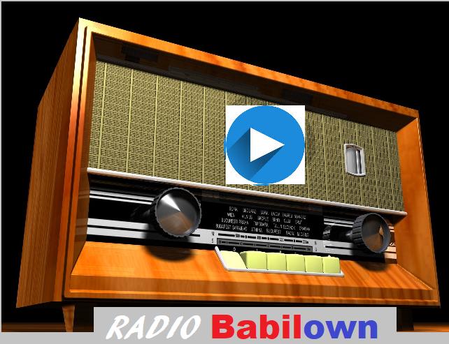 radio4.png
