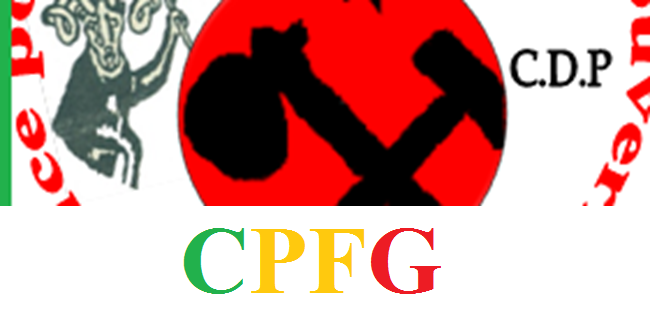 cpfg3